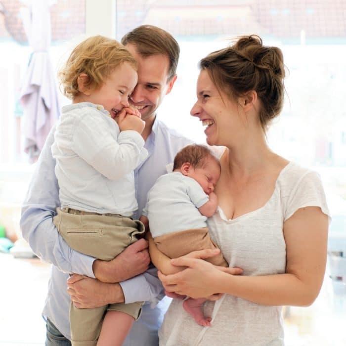 babyfotografie hamburg familienbilder