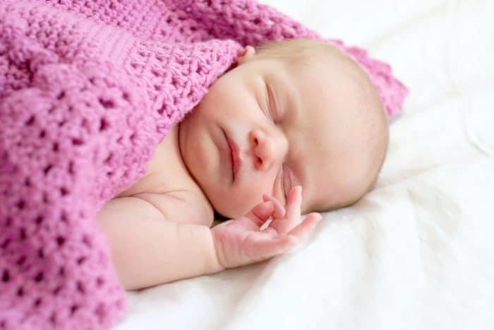 babyfotografie hamburg schlafendes baby