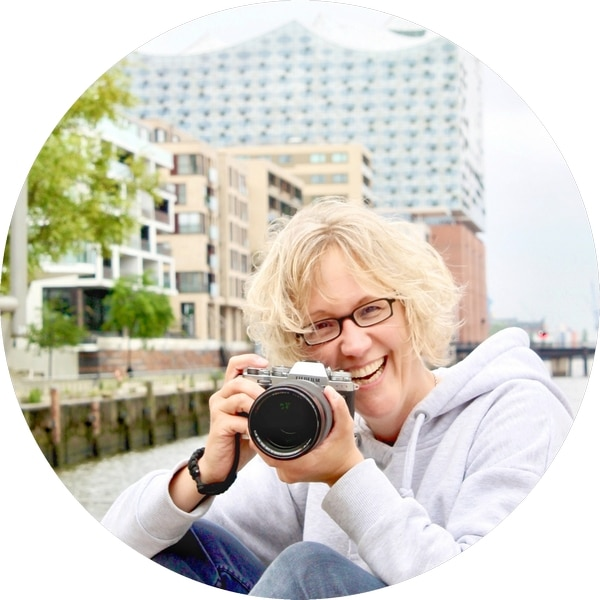 Fotografin Hamburg Meike