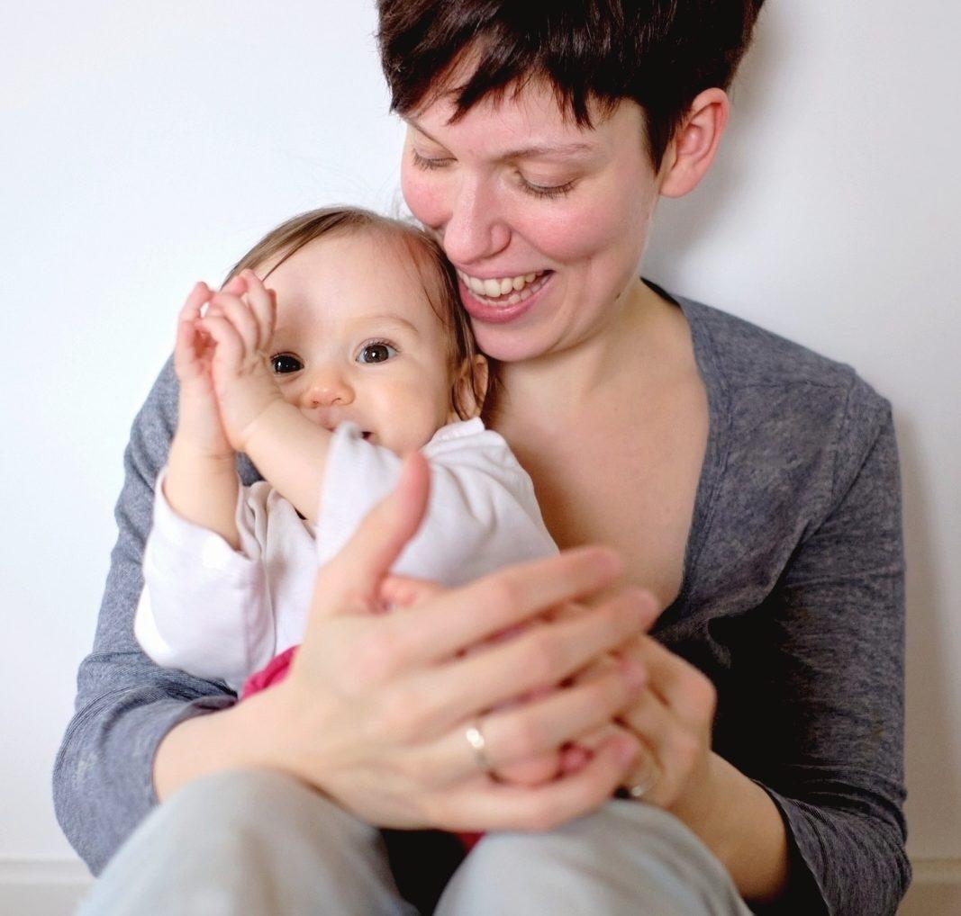 Familienfotografie und Kinderfotos Hamburg