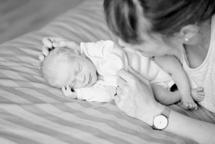 Babyfotografie Hamburg, Babyfotos Hamburg, Neugeborenen-Shooting
