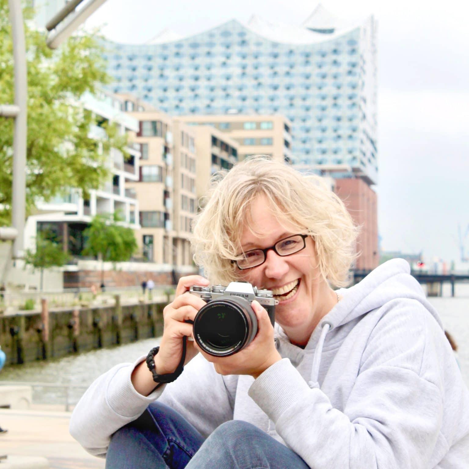 Familienfotografin Hamburg
