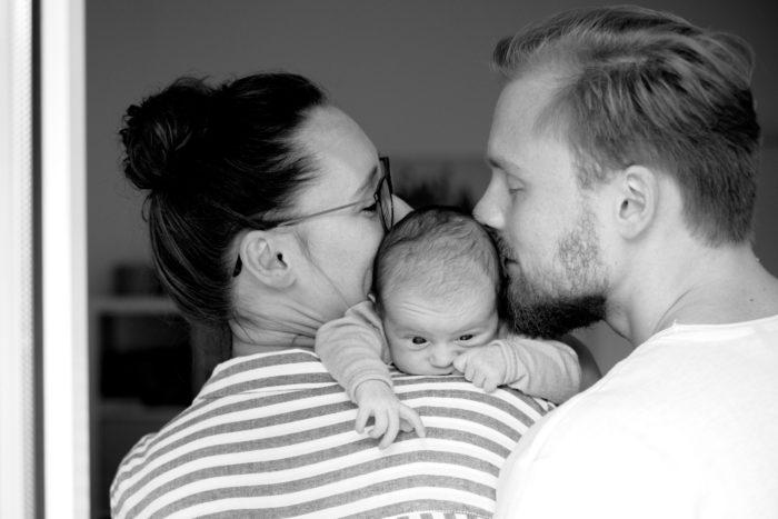 babyfotos hamburg babyfotografie