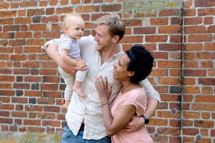 Kinderfotos, babyfotografie Hamburg und Ostsee