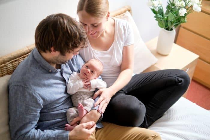 Familienfotografie und babyfotografie hamburg familienfotos hamburg