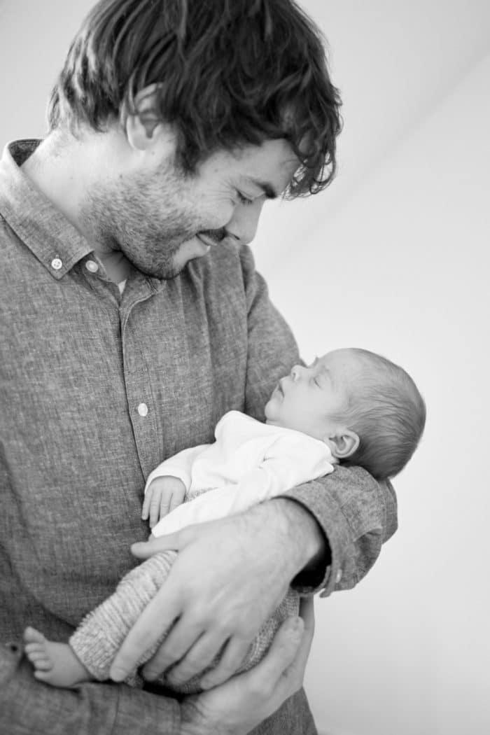 Neugeborenenshooting Hamburg Babyfotografie Hamburg Familienfotos
