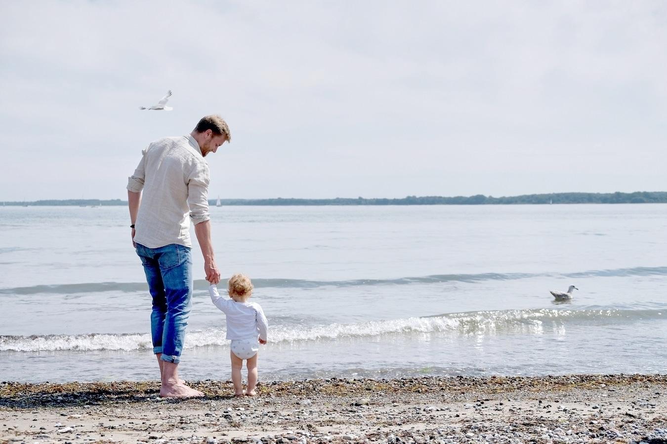 Familienfotografin Travemünde