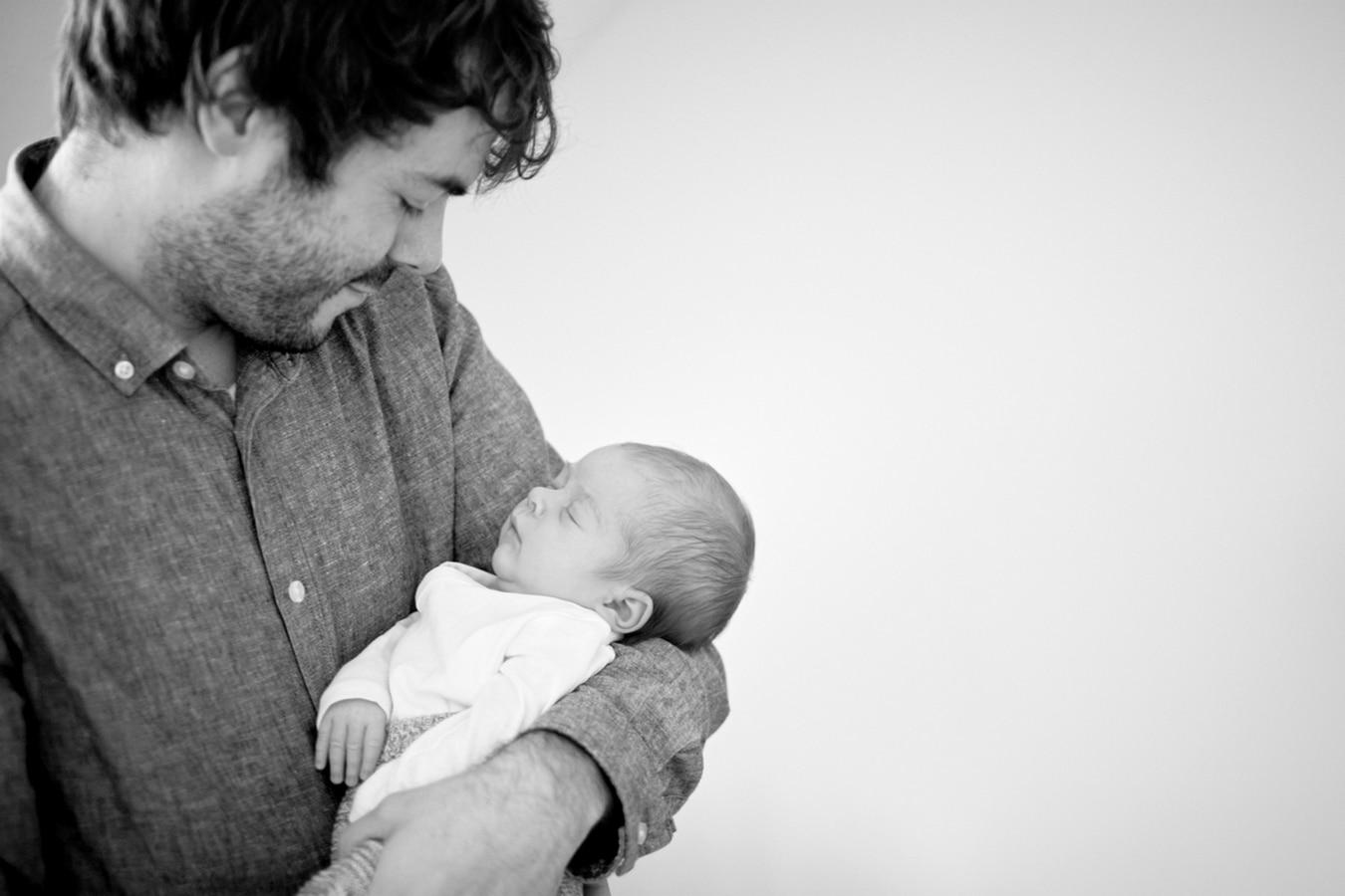 Familienfotografie Hamburg, babyfotgrafie