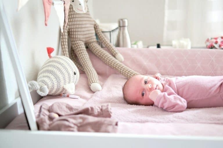 Babyfotos Hamburg, natürliche Babyfotografie