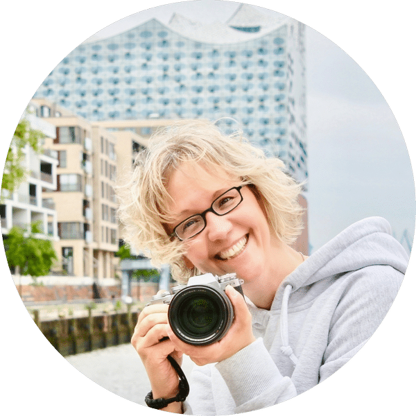 Familienfotografin babyfotografin Hamburg